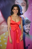 Samantha Akkineni at Oh Baby Movie Pre-Release Event (6)
