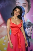 Samantha Akkineni at Oh Baby Movie Pre-Release Event (7)