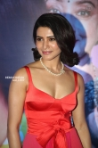 Samantha Akkineni at Oh Baby Movie Pre-Release Event (8)