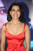 Samantha Akkineni at Oh Baby Movie Pre-Release Event (9)