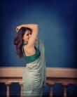 Samantha Instagram Photos (1)