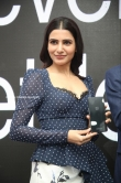 Samantha Launch One Plus Mobile (1)