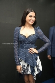 Samantha Launch One Plus Mobile (11)