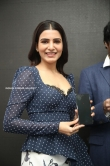 Samantha Launch One Plus Mobile (2)