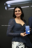 Samantha Launch One Plus Mobile (3)
