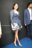 Samantha Launch One Plus Mobile (5)