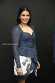 Samantha Launch One Plus Mobile (7)