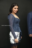 Samantha Launch One Plus Mobile (8)