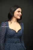 Samantha Launch One Plus Mobile (9)
