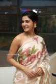 Samantha at Jaanu Movie Thanks Meet (10)