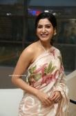 Samantha at Jaanu Movie Thanks Meet (11)
