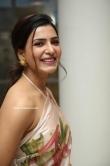 Samantha at Jaanu Movie Thanks Meet (13)
