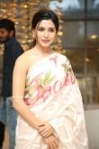 Samantha at Jaanu Movie Thanks Meet (2)
