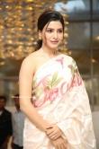 Samantha at Jaanu Movie Thanks Meet (3)
