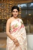 Samantha at Jaanu Movie Thanks Meet (4)