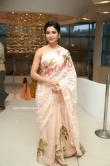 Samantha at Jaanu Movie Thanks Meet (5)