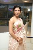 Samantha at Jaanu Movie Thanks Meet (6)