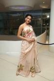 Samantha at Jaanu Movie Thanks Meet (9)