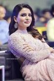 Samantha @ Zee Cine Awards Tamil 2020 Photos