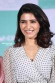 Samantha at laundry kart app launch (15)