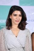 Samantha at laundry kart app launch (16)