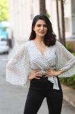 Samantha at laundry kart app launch (18)