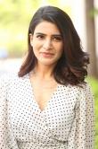 Samantha at laundry kart app launch (2)
