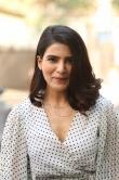 Samantha at laundry kart app launch (7)