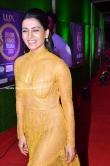 samantha at Zee Cine Awards Telugu 2019 (11)