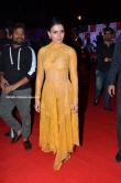 samantha at Zee Cine Awards Telugu 2019 (12)