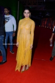 samantha at Zee Cine Awards Telugu 2019 (2)
