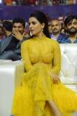samantha at Zee Cine Awards Telugu 2019 (4)