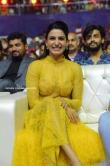samantha at Zee Cine Awards Telugu 2019 (5)