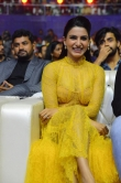samantha at Zee Cine Awards Telugu 2019 (6)