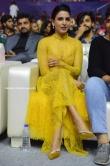 samantha at Zee Cine Awards Telugu 2019 (7)