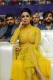 samantha at Zee Cine Awards Telugu 2019 (8)