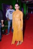 samantha at Zee Cine Awards Telugu 2019 (9)