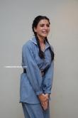 samantha in blue dress stills (11)