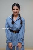 samantha in blue dress stills (12)