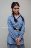 samantha in blue dress stills (5)