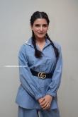 samantha in blue dress stills (7)