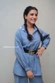 samantha in blue dress stills (9)