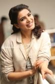 samantha stills during her interview may 2019 (12)