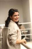samantha stills during her interview may 2019 (13)