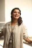 samantha stills during her interview may 2019 (14)