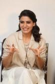 samantha stills during her interview may 2019 (15)