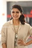 samantha stills during her interview may 2019 (6)