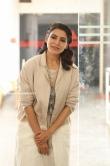 samantha stills during her interview may 2019 (8)