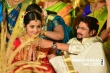 Samskruthy Shenoy on her wedding day (10)