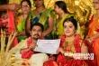Samskruthy Shenoy on her wedding day (11)